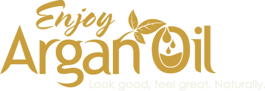 What is Virgin, 100% Pure Organic Argan Oil? logo